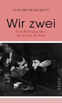 Cover Wir zwei