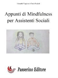 Cover Appunti di Mindfulness per Assistenti Sociali
