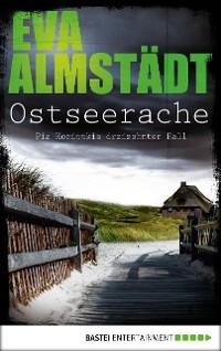 Cover Ostseerache