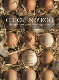 Cover Chicken & Egg