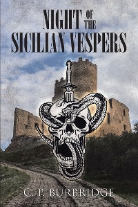 Cover Night of the Sicilian Vespers
