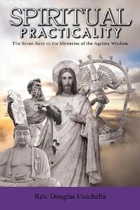 Cover Spiritual Practicality
