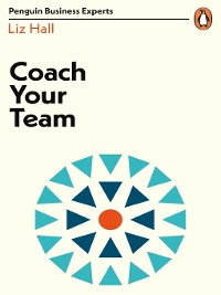 Cover Coach Your Team