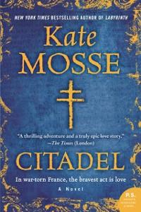 Cover Citadel