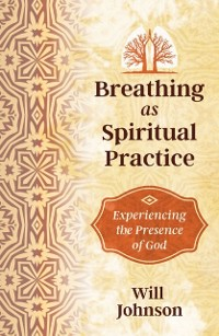 Cover Breathing as Spiritual Practice