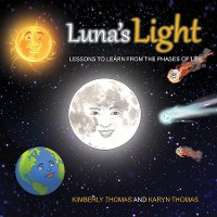 Cover Luna's Light