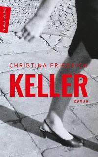 Cover Keller