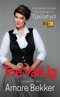 Cover Toe-Val-Lig