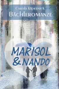 Cover Marisol und Nando
