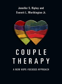 Cover Couple Therapy