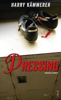 Cover Pressing