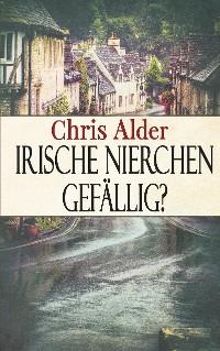 Cover Irische Nierchen gefällig?