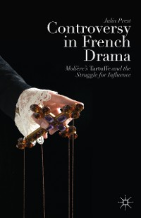 Cover Controversy in French Drama