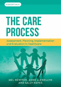 Cover The Care Process