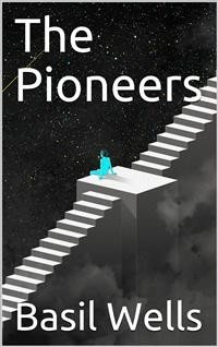 Cover The Pioneers