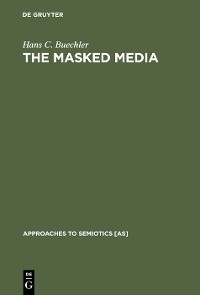 Cover The Masked Media
