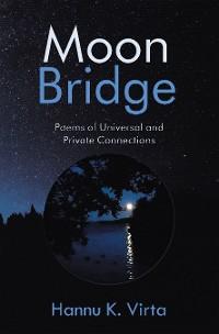 Cover Moon Bridge