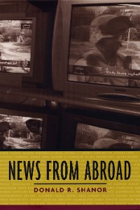 Cover News from Abroad