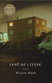 Cover Cost of Living (TCG Edition)