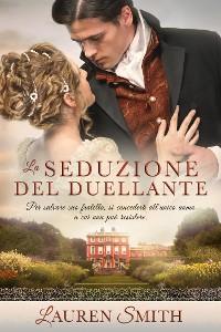 Cover La Seduzione del Duellante