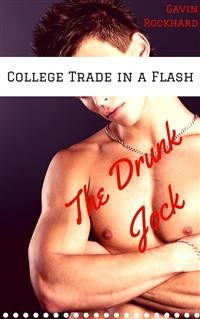 Cover College Trade in a Flash