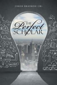Cover Perfect Scholar
