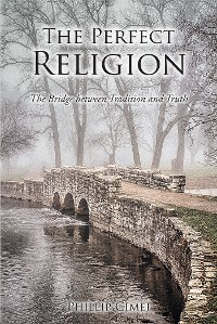 Cover The Perfect Religion