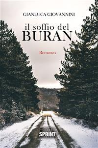 Cover Il soffio del Buran