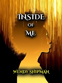Cover Inside Of Me