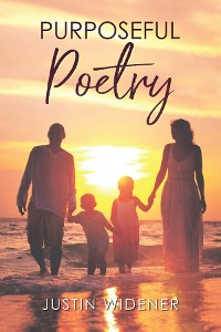 Cover Purposeful Poetry