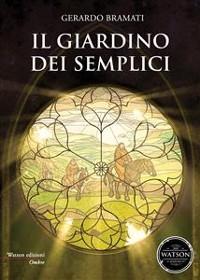 Cover Il giardino dei semplici