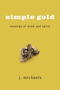 Cover Simple Gold