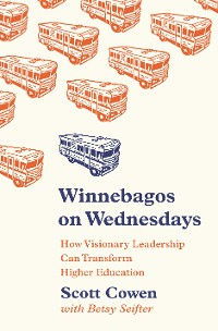 Cover Winnebagos on Wednesdays