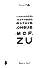 Cover ZU