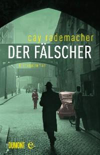 Cover Der Fälscher