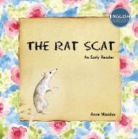 Cover The Rat Scat