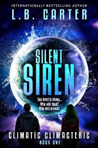 Cover Silent Siren