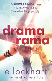 Cover Dramarama
