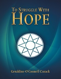 Cover To Struggle With Hope