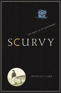 Cover Scurvy