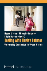 Cover Dealing with Elusive Futures