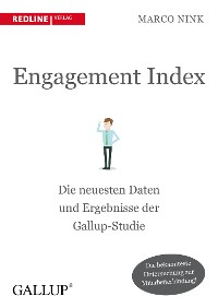 Cover Engagement Index