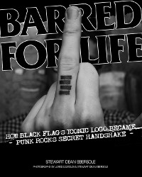 Cover Barred for Life
