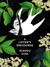 Cover A Lover's Discourse