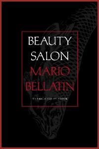 Cover Beauty Salon