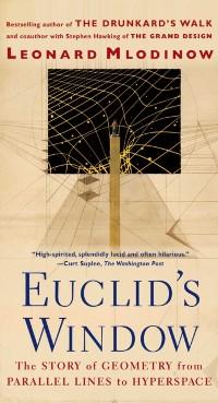Cover Euclid's Window
