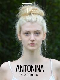 Cover Antonina