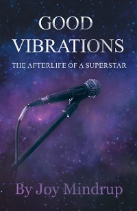 Cover Good Vibrations