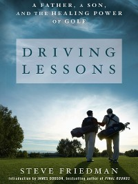 Cover Driving Lessons