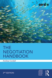 Cover Negotiation Handbook